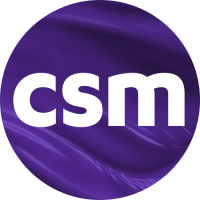 CSM-Brandmark-RGB-Medium-Material