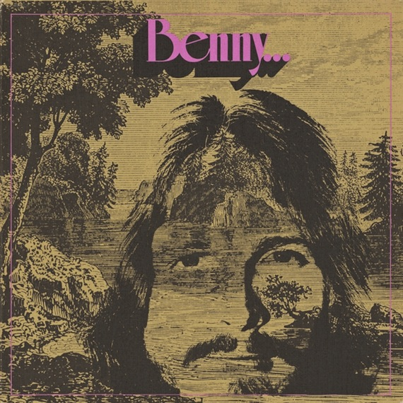 benny-hester-1972