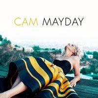maydaycam