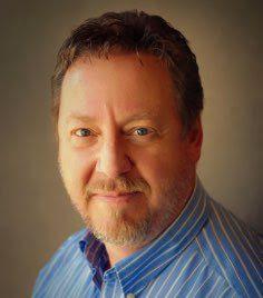 Gary Tackett