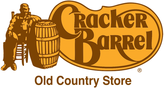 Cracker Barrel_570