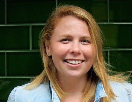 Marieke Bianchi