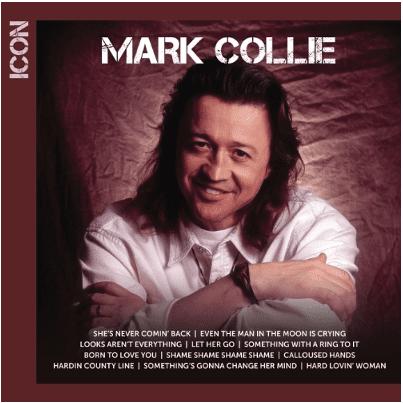 MarkCollie