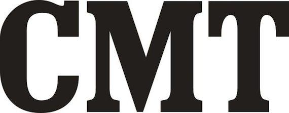 cmt-logo (1)