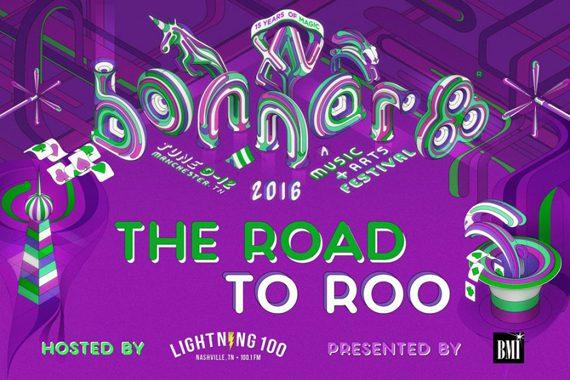 road-to-bonnaroo-2016-800x535