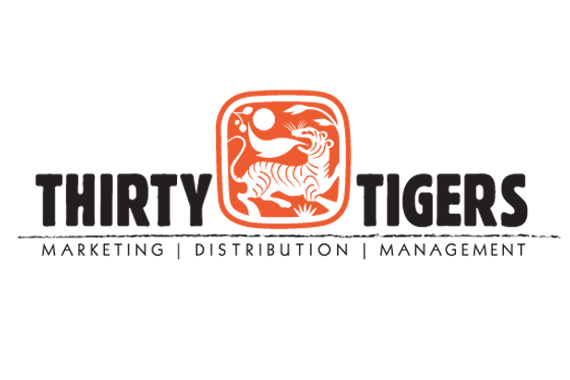 thirty-tigers_570