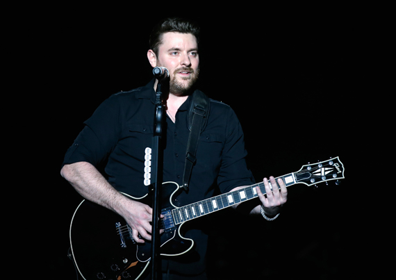 """""""LAS VEGAS, NEVADA - APRIL 02: Singer Chris Young performs onstage at the 4th ACM Party for a Cause Festival at the Las Vegas Festival Grounds on April 2, 2016 in Las Vegas, Nevada. (Photo by Isaac Brekken/Getty Images for ACM)"""""""