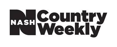 Nash Country Weekly logo