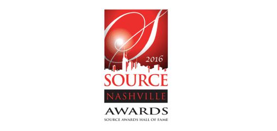 SOURCE Awards