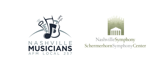 Musicians Union and Symphony