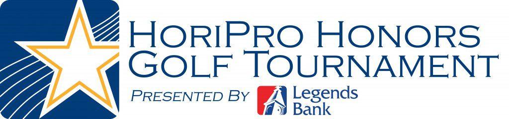 horipro_honors_golf_tourney