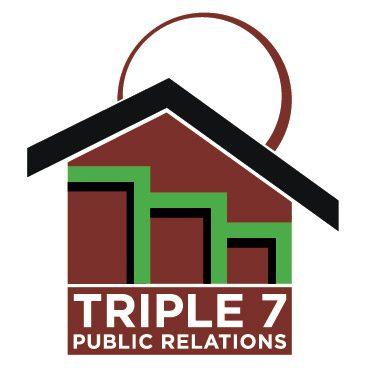triple-7-logo