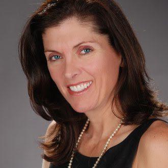 Carol Bowen 2016