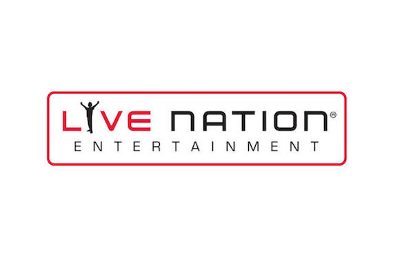 Live Nation Drops Tickets To 20 For Select Summer Shows