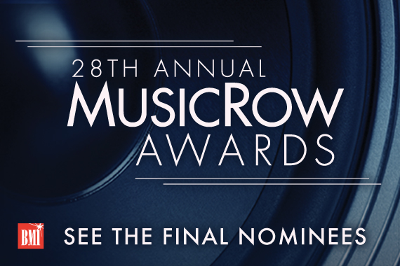 MusicRowAwards2016_570x380-1