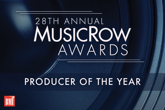 MusicRowAwards2016_Producer_570x380