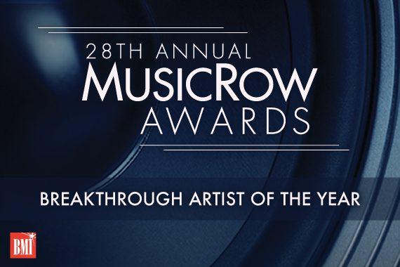 MusicRowAwards2016_artist_570x380