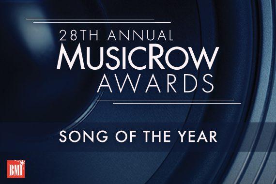 MusicRowAwards2016_song_570x380