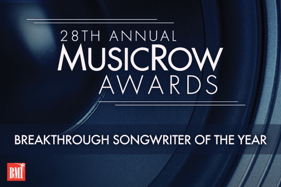 MusicRowAwards2016_songwiter_570x380