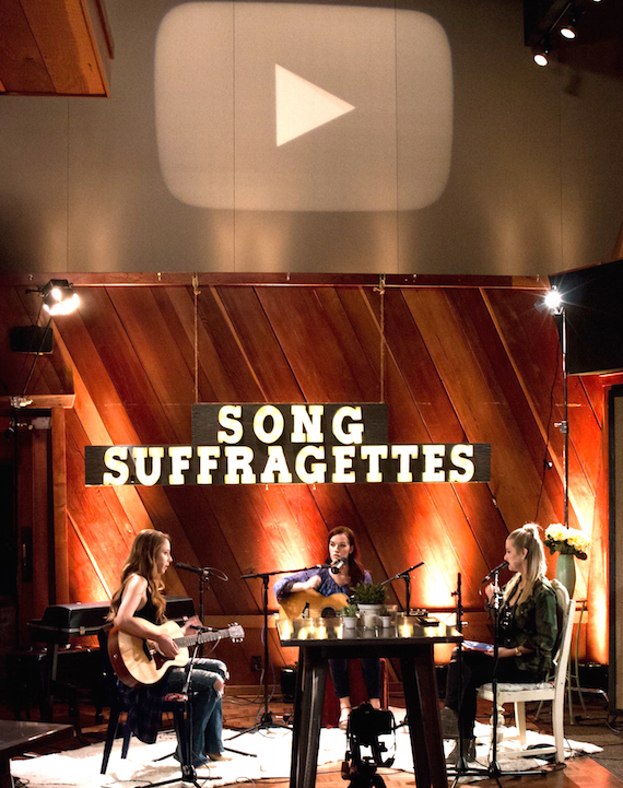 SongSuffragettes_YouTube_Photo1