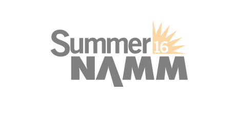 Summer NAMM for FB