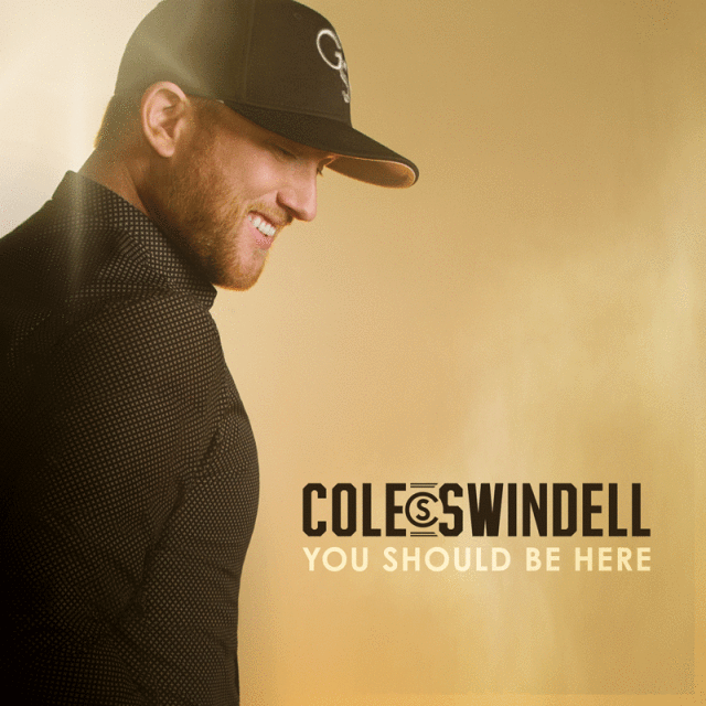 cole-swindell-you-should-be-here-album