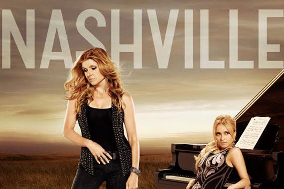 Nashville on ABC