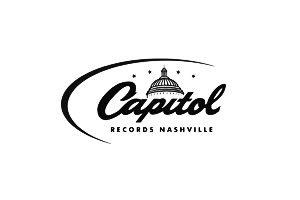 CapitolRecordsNashville-Logo