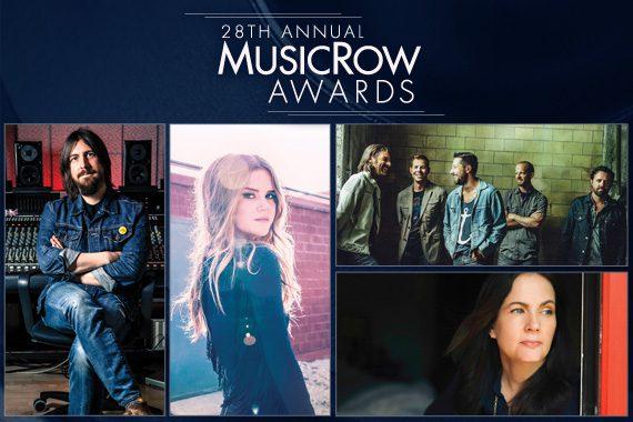 MR-Awards2016_WinnersPost