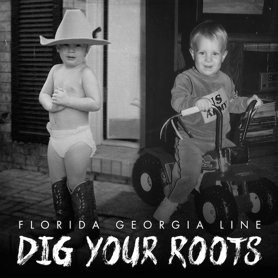 FGL_Dig_Your_Roots