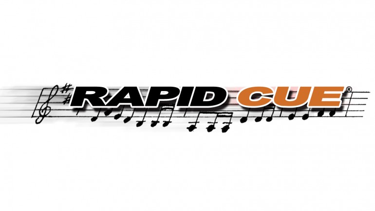 RapidCueFINAL_770_433_90_s