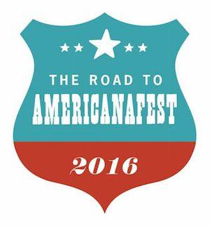 Road To AmericanaFest