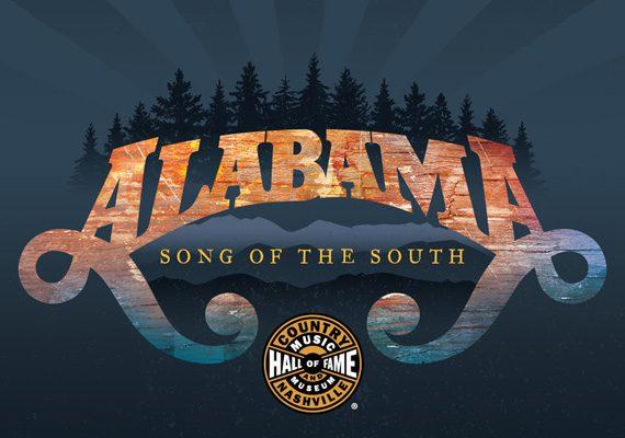 Alabamasongofthesouth