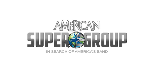 American Supergroup