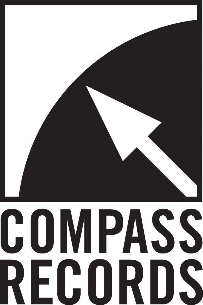 COM-web-logo