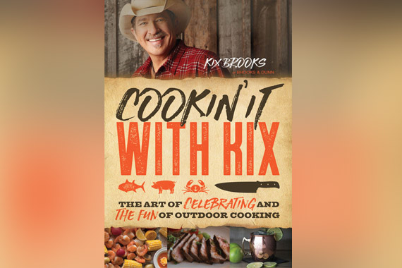 Cookin'itwithkix
