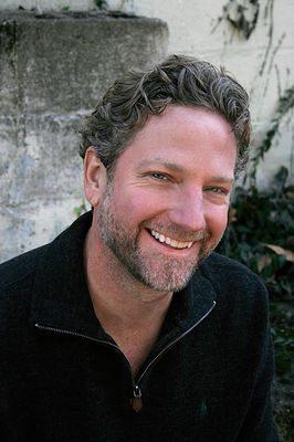 Eddie Gore