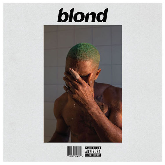 Frank-Ocean-blond-album-cover