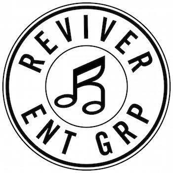 reviver_logo_circle_black