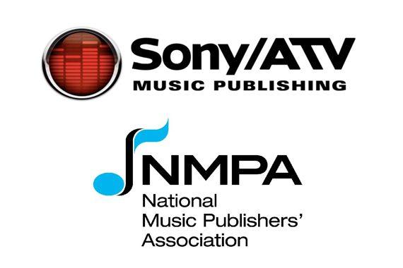 Sony-nmpa
