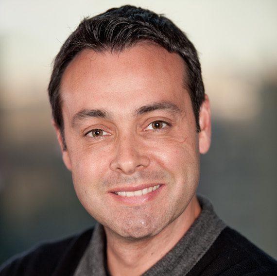 Zach Katz