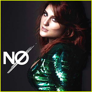 meghan-trainor-no-full-song