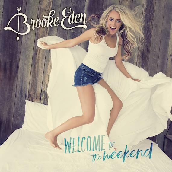 brooke-eden-album