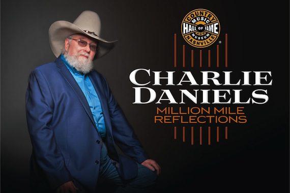 charlie-daniels-cmhof