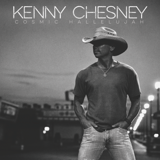 chesney-cosmic-hallelujah