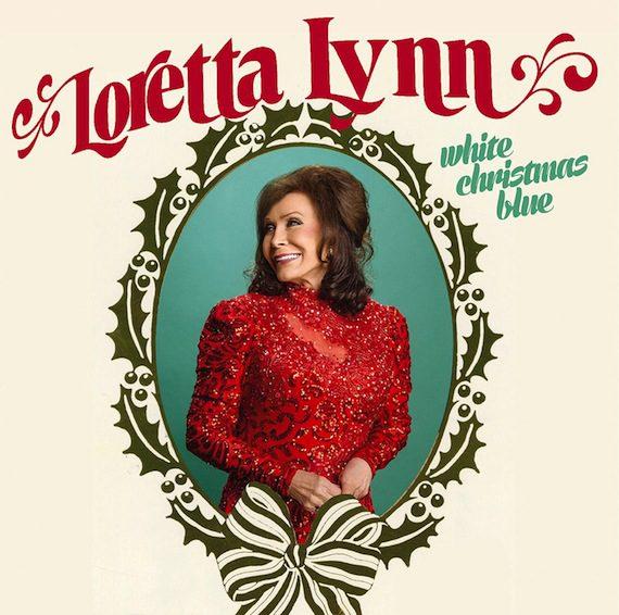 loretta-lynn-christmas