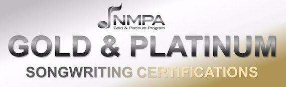 nmpa-gold-and-platinum-program
