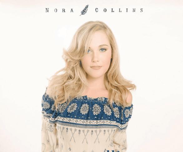 nora-collins