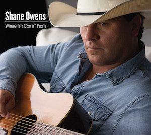 shane-owens