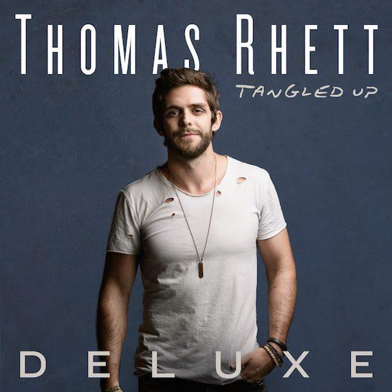 thomas-rhett-deluxe